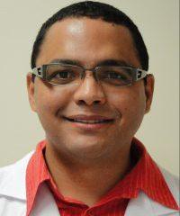 Gedeon Alves da Costa