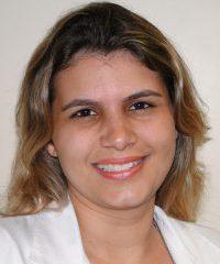 Giovanna Maia Rosado Cascudo Rodrigues