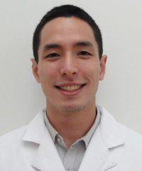 Gustavo Noboru Cavallari Inoue