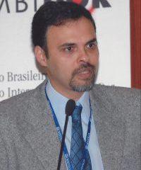 Hazem Adel Ashmawi
