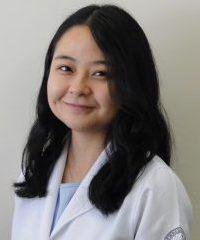 Jéssica Kazumi Okuma