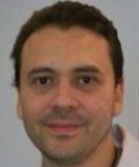 João Manoel Silva Junior
