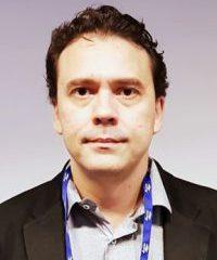 Dr. João Manoel Silva Junior