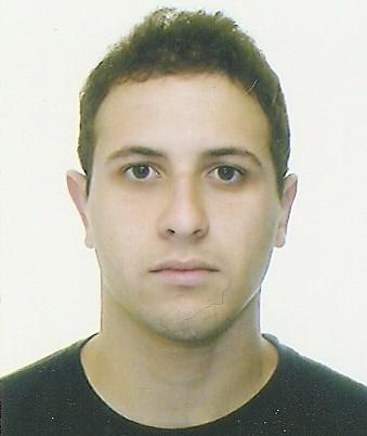 João Victor Galvão Barelli