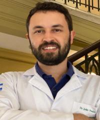 João Pedro Costa Cortez