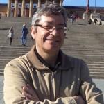 Joaquim Edson Vieira