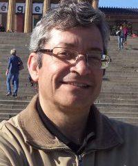 [:pt]Prof. Dr. Joaquim Edson Vieira[:][:en]Prof. Dr. Joaquim Edson Vieira[:][:es]Prof. Dr. Joaquim Edson Vieira[:]