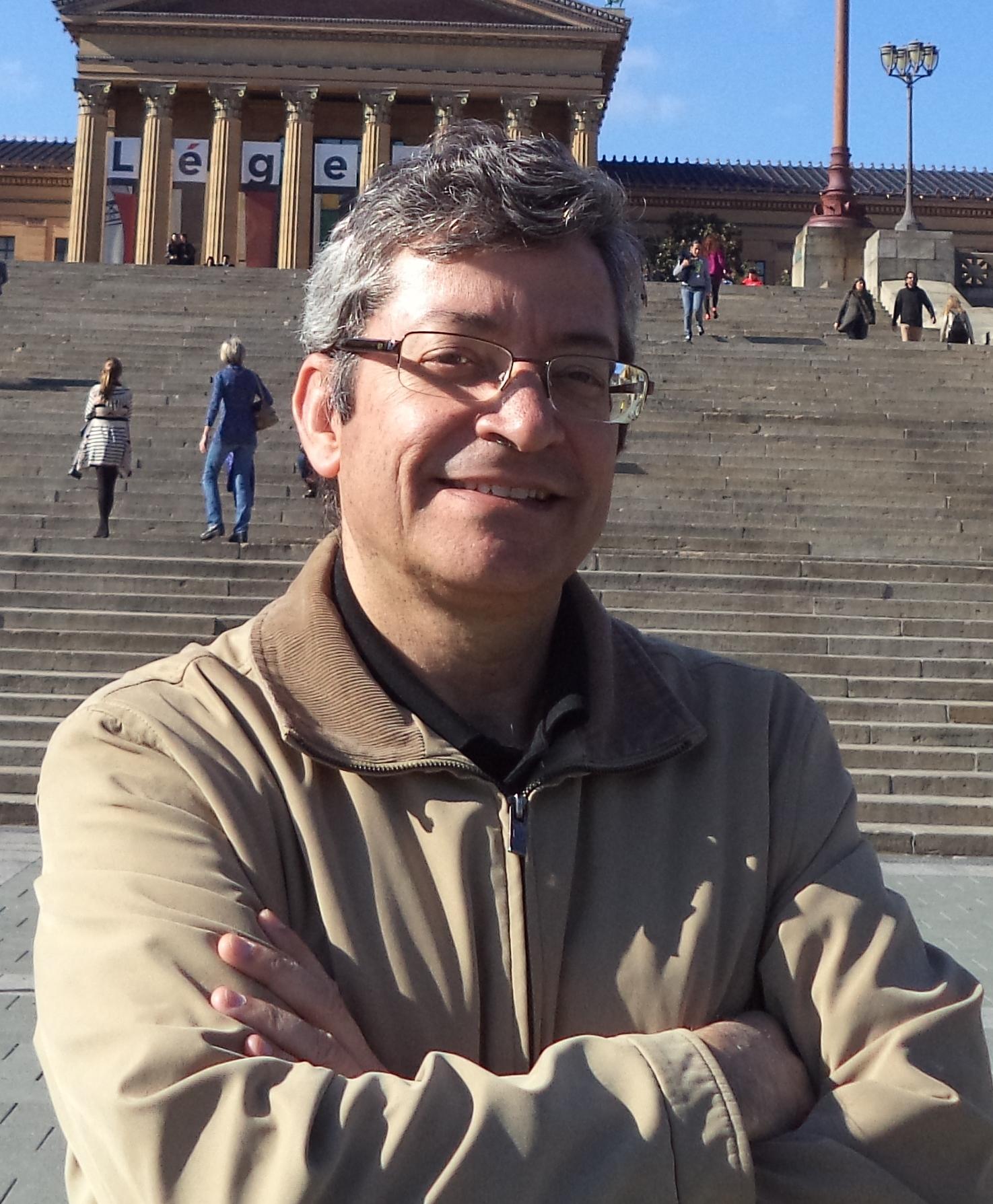 <b>Joaquim Edson Vieira</b>