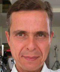 Dr. Joel Avancini Rocha Filho
