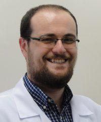 José Carlos Tuna Scarpa