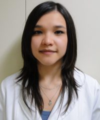 Juliana Akemi Saka