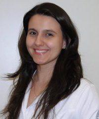 Karen Manoela Rosa