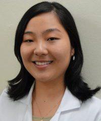 Larissa Mayumi Ono