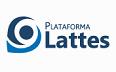 Logo Lattes