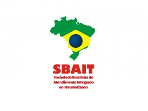 Logotipo SBAIT