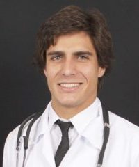 Lorenzo Trevisani