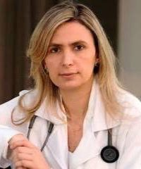 <b>Ludhmila Abrahão Hajjar</b>