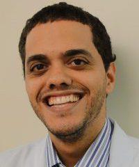Luis Henrique Bulhões Calheiros