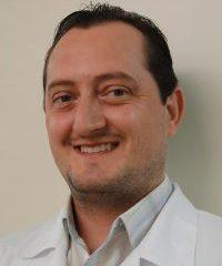 Luiz Dal Sochio Junior