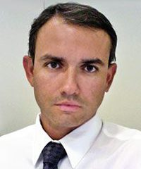 Luiz Marcelo Sá Malbouisson