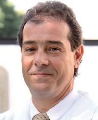Dr. Marcelo Lacava Pagnocca