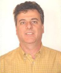 Dr. Marcelo Luis Abramides Torres