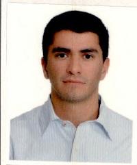 Marcelo Luz Pereira Romano