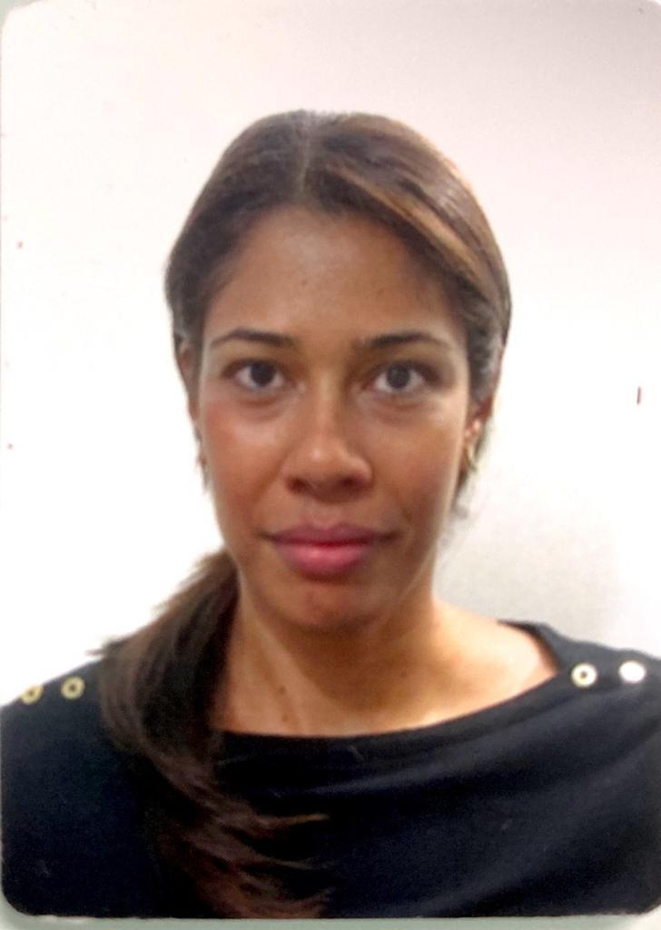 Márcia Ramos