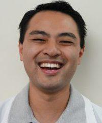 Marcos Takeyoshi Akiba