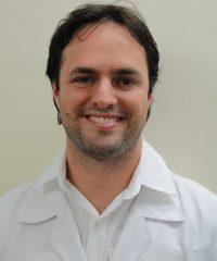 Marcus Vinicius Sigrist