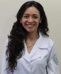 Maria Cristina Prudencio Torrez