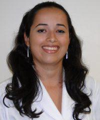 Maria Deneb Tavares Machado