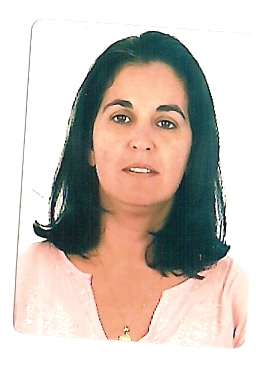 Maria Teresa de Mello Rêgo Souto