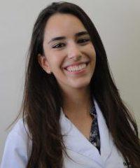 Mariana Chiaradia Dominguez