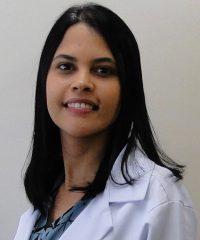 Mariana Coelho Costa