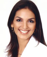 Mariana Fontes Lima Neville