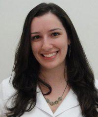 Mariana Aparecida Elisei Ferreira
