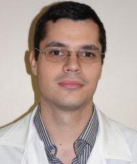 Dr. Matheus Fachini Vane