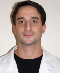 Mauricio Teixeira Martins da Costa Filho