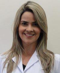 Nicole de Castro Gomes