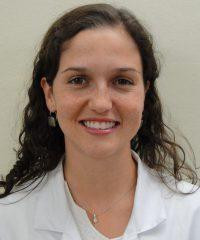 Paula de Castro Scherer