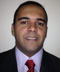 Paulo César Correia