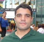 Paulo Gabriel Melo Brandão