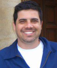 Dr. Paulo de Oliveira Vasconcelos Filho