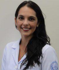 Priscila Silva da Costa Dias