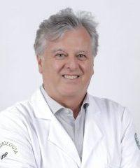 Marcelo Luis Abramides Torres