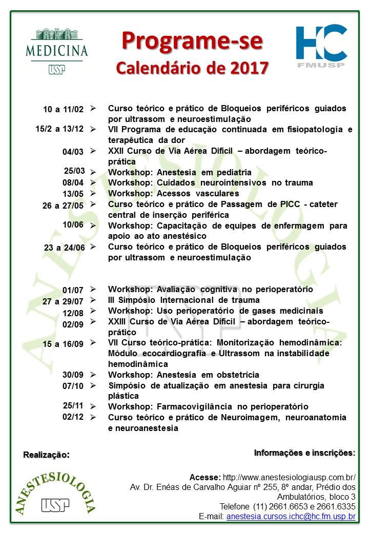 Programação 2017 - OK Marília 04