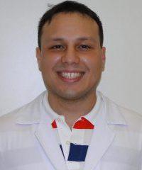 Rafael Nery de Oliveira