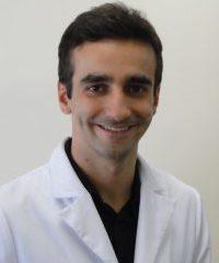 Raphael Cassaroto Gregnani
