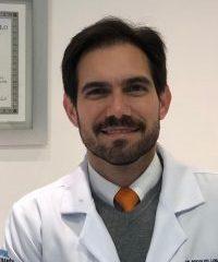 Rodolfo Lobato